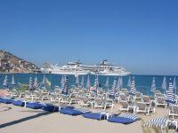 Екскурзия в Турция - Перлите на Егея