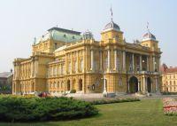 Екскурзия Величието на централна Европа