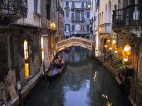 Екскурзия - Очарованието на Италия