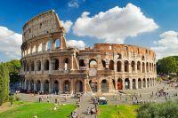 Екскурзия Венеция - Рим - Флоренция,